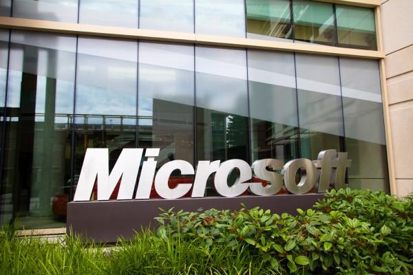 Microsoft откроет флагманский магазин на Манхэттене