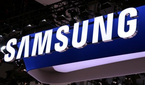 Процессор для iPhone 7 сделает Samsung