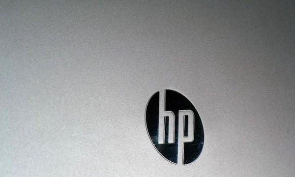 Планшет HP 10 Plus уже можно купить