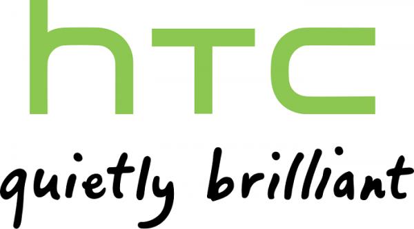 Прибыль HTC снова растет