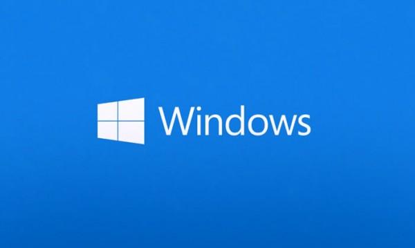 В файлах Windows 10 нашли второе обновление для 8.1