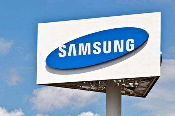 Samsung Galaxy A7 получит дисплей Full HD