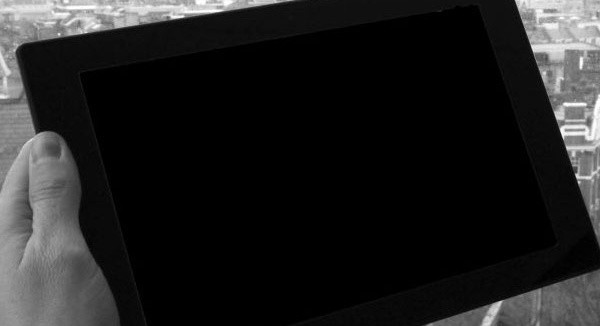 Разработчики Blackphone создают защищенный планшет