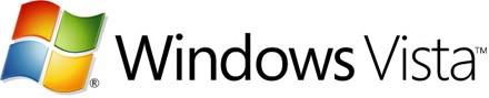 Дата выхода Windows Vista, официально