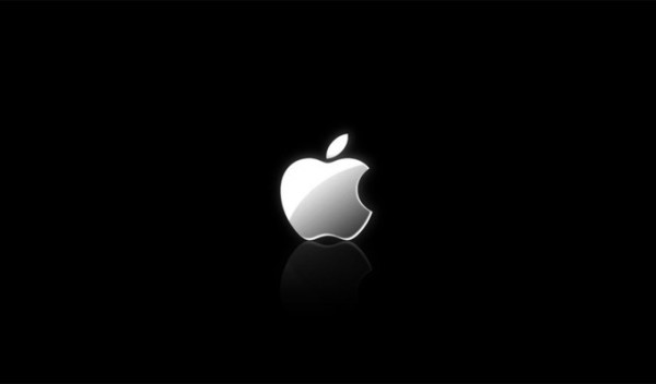 Apple разрушила экономику Финляндии?