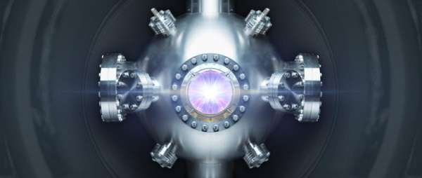 Lockheed Martin разработала сверхмощный источник энергии