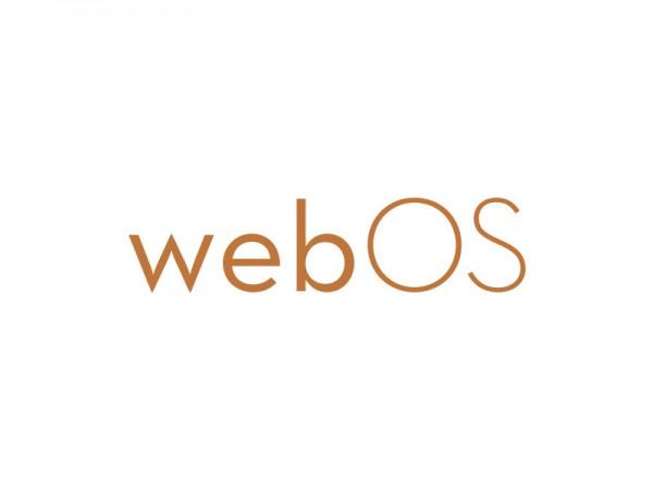 HP «убьет» операционную систему WebOS в январе