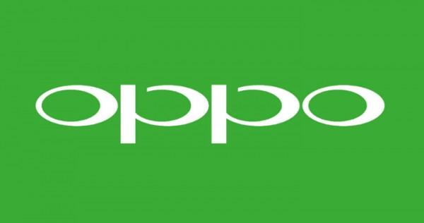 Oppo тоже создает гарнитуру виртуальной реальности