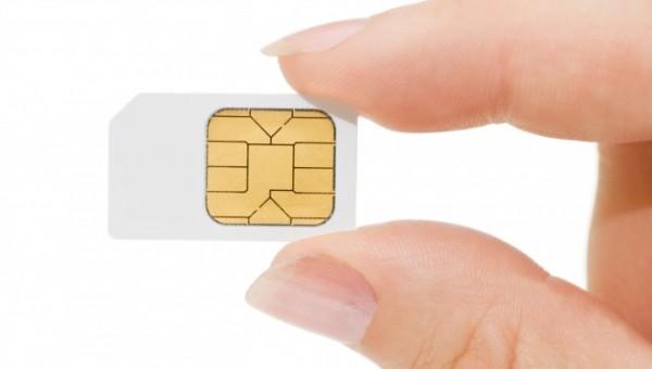 Apple SIM: революция на рынке сотовой связи