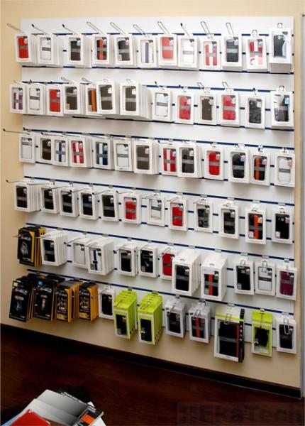 Как подобрать надежный аккумулятор для телефона или смартфона?