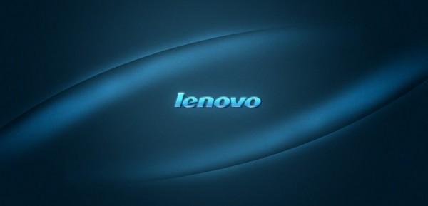 Слух: Lenovo снова хочет купить BlackBerry