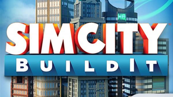 Теперь поиграть в SIM City можно на Android