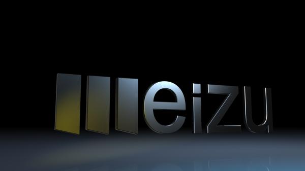 Meizu MX4 Pro похож на iPhone 6 Plus