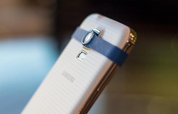 Easy-Macro: качественная макросъемка на любом смартфоне