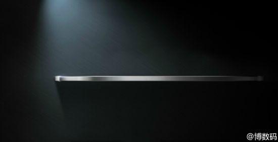 Vivo создала самый тонкий смартфон на планете