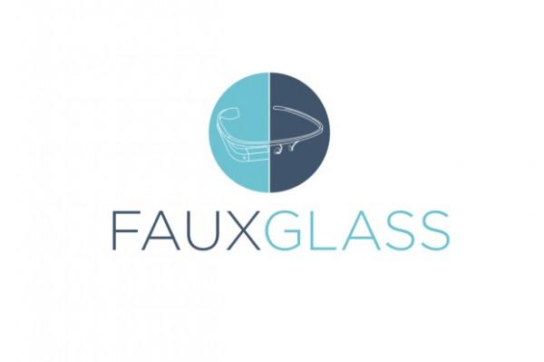 Faux.Glass — «аналог» Google Glass за 20 долларов