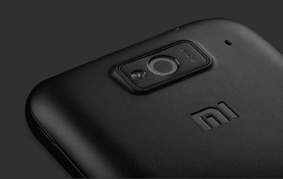 Xiaomi Redmi Note 2 – новый хит от китайской Apple