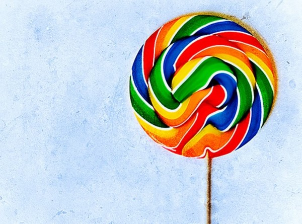 Android 5.0 Lollipop распространится быстрее своих предшественников