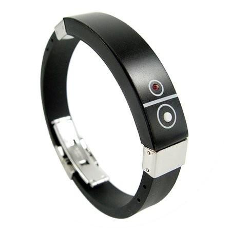 Bluetooth-браслет