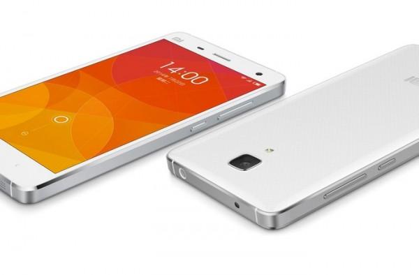 Xiaomi стал третьим производителем в мире по объему продаж смартфонов