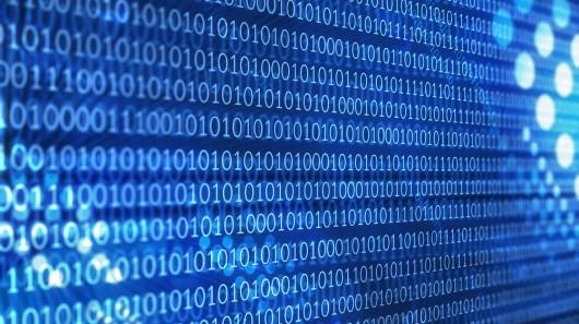 Chisel от MIT сэкономит энергию на ошибках в вычислениях