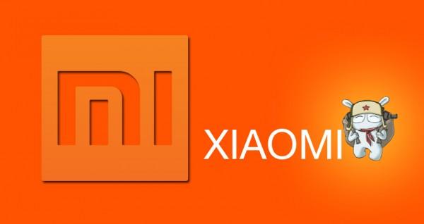 Xiaomi скоро представит 9,2-дюймовый планшет