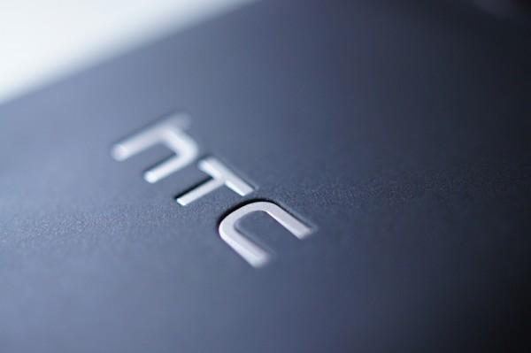 HTC выпустит Desire 620 с поддержкой 4G LTE