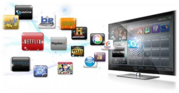 Владелец Smart TV боится использовать его после прочтения соглашения о конфиденциальности