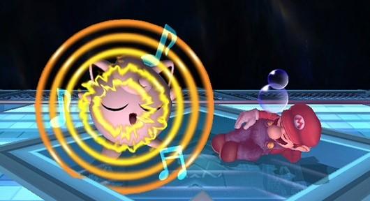 Следующий гаджет от Nintendo поможет улучшить сон