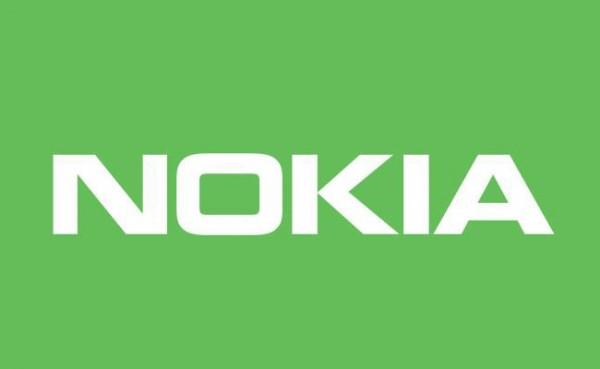 Nokia работает над новым Android-смартфоном?