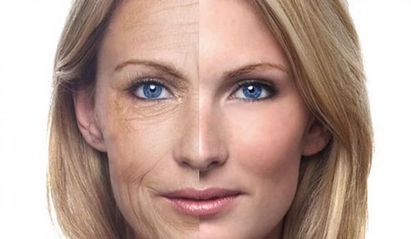 Технология остановки старения проходит испытания на людях