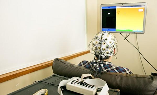 Контролировать чужой разум можно по сети