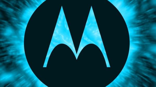 В базе данных Geekbench нашли загадочный смартфон Motorola