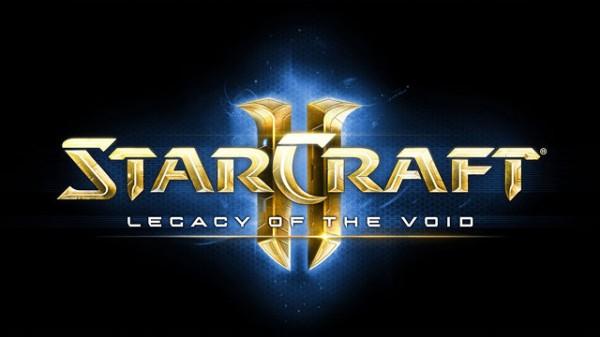 Legacy of the Void: первые подробности о заключительной главе StarCraft 2