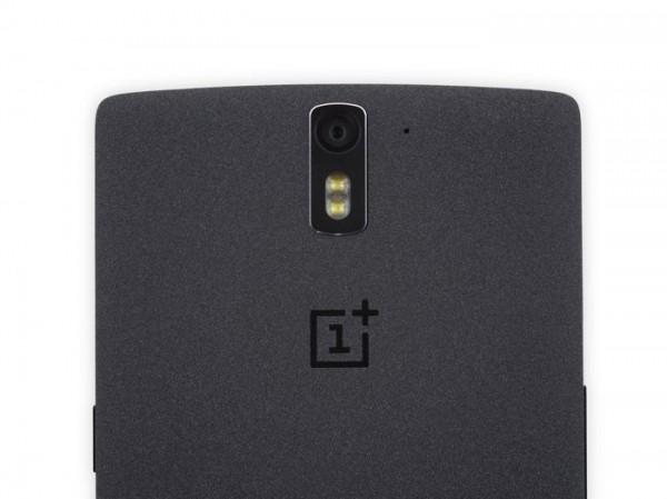На рекламу OnePlus One потратили всего 300 долларов
