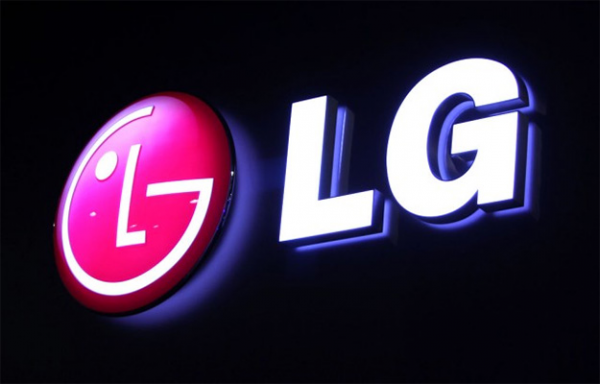 В сети «засветился» LG H440n на базе Android 5.0 Lollipop