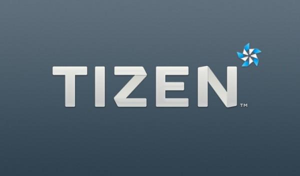 Samsung SM-Z130H: Tizen, который не победит Android