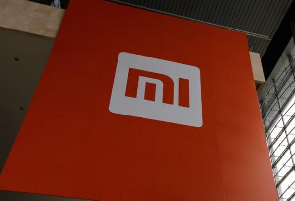 Xiaomi готовит бюджетный смартфон за 65 долларов