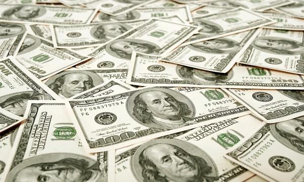 Google потратит на премию Тьюринга миллионы долларов