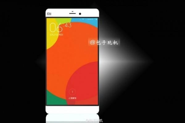 Xiaomi Mi 5: больше никаких флагманов по бросовым ценам?