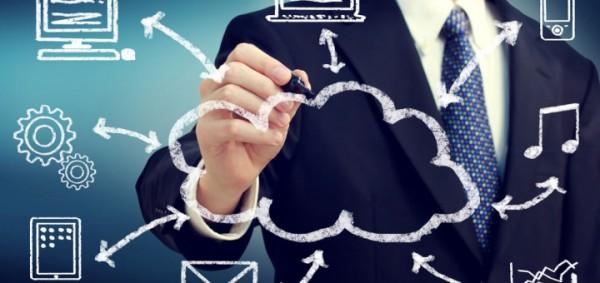 «Гонка к нулю» пугает большинство технологических компаний
