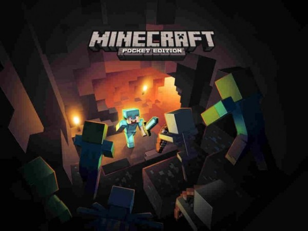 Microsoft сделала Minecraft Pocket Edition лучше?