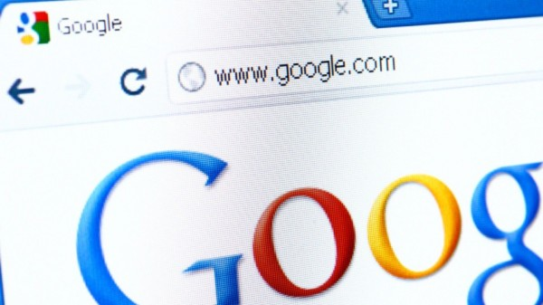 Европейский парламент хочет развалить Google