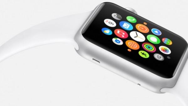 Apple Watch — лучшие умные часы по версии Time