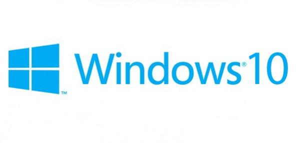 Windows 10 получит поддержку FLAC прямо «из коробки»