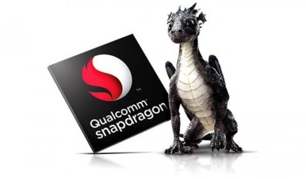 Раскрыты тактовые частоты Qualcomm Snapdragon 810