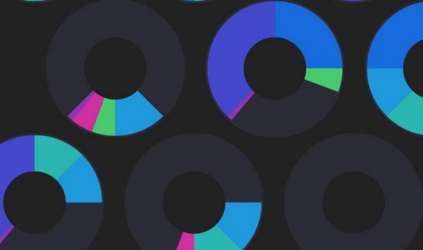 Mesosphere представляет «первую в мире операционную систему для датацентров»
