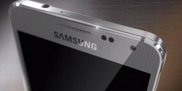 Характеристики Samsung Galaxy E7 появились в GFXBench