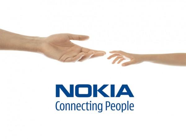 Сервисный центр Nokia: помощь и советы