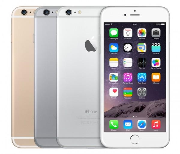 Оперативной памяти в iPhone и iPad станет больше